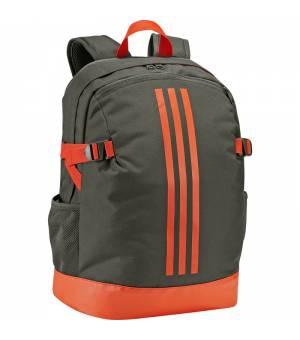 Adidas BP Power IV M batoh zelený