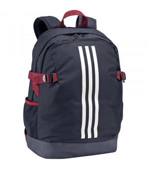 Adidas BP Power IV M batoh modrý