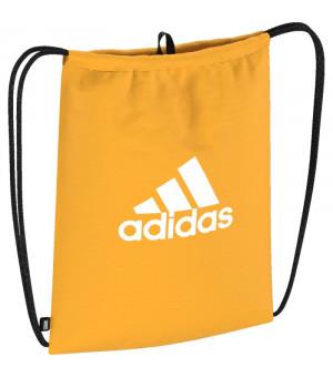 Adidas Gymsack SP vak žltý