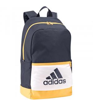 Adidas Gymsack SP Batoh modrý