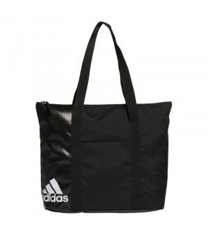 Adidas W TR ES Tote Taška čierna