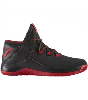 ADIDAS D ROSE MENACE V OBUV