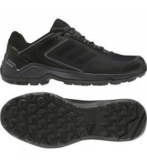 Adidas Terrex Eastrail GTX carbon/cblack