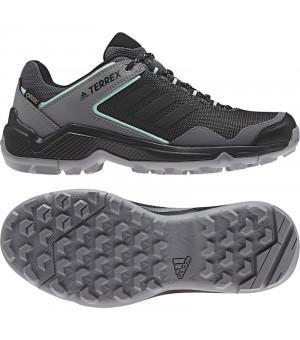 Adidas Terrex Eastrail GTX grefou/cblack
