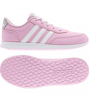 Adidas Switch 2.0 trupnk/ftwwh
