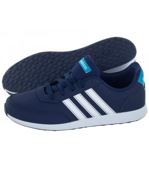 Adidas Switch 2.0 dkblue/ftwwh