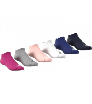 Adidas 3S Per N-S HC6P Ponožky mix farieb