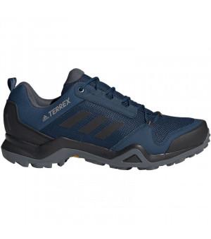Adidas Terrex AX3 GTX modré