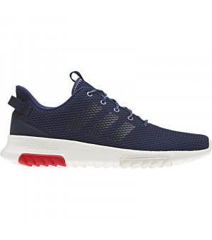 Adidas CF Racer TR modré