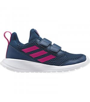 Adidas Altarun CF K modré
