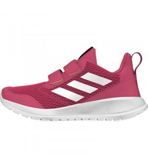 Adidas Altarun CF K ružové