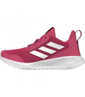 Adidas Altarun K ružové