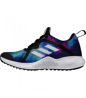 Adidas Fortarun X K modré