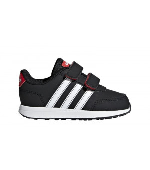 Adidas VS Switch 2 CMF INF čierne