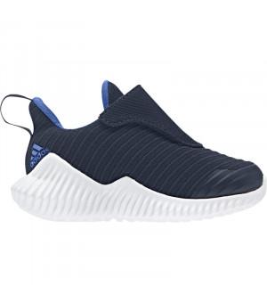 Adidas Fortarun AC I modré
