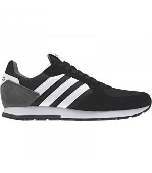 Adidas 8K sivé