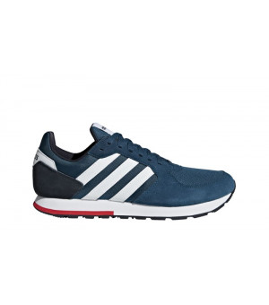 Adidas 8K modré