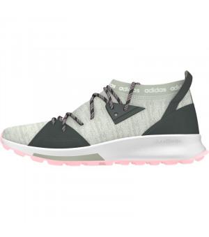 Adidas Quesa W ružové