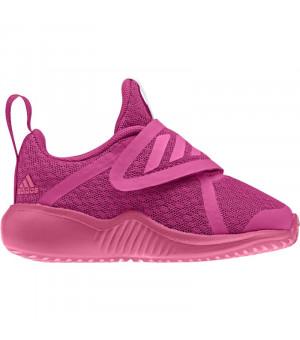 Adidas Fortarun X CF I ružové