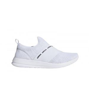 Adidas Refine Adapt Biele