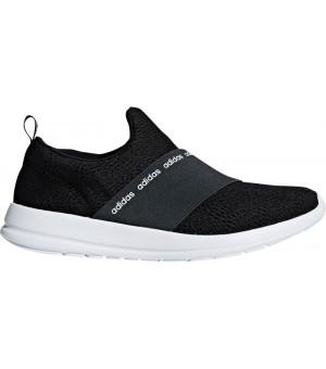 Adidas Refine Adapt Čierne