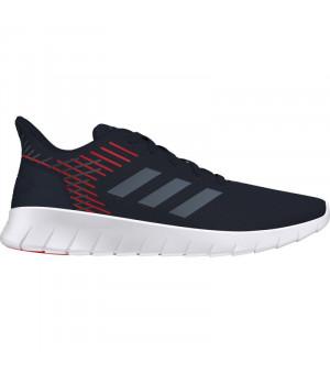 Adidas Asweerun M modré