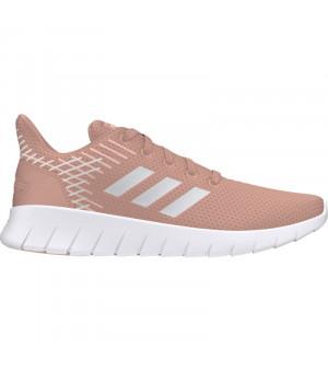 Adidas Asweerun W ružové