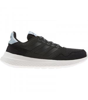 Adidas Archivo W EF0456 čierne