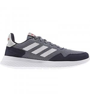 Adidas Archivo M EF0437 sivé