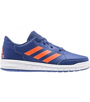 Adidas Altasport K Jr G27095 modré
