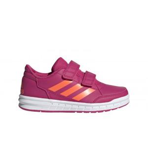 Adidas Altasport CF K ružové