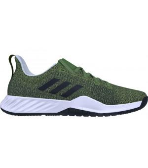 Adidas Solar LT Trainer M zelené