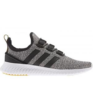 Adidas Kaptir M sivé