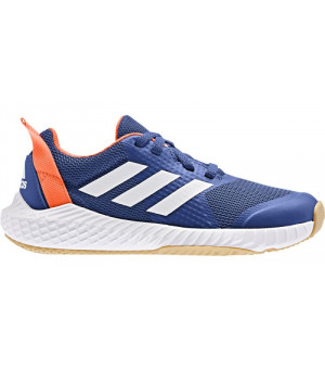 Adidas Fortagym K modré