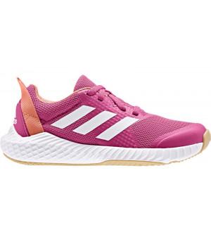 Adidas Fortagym K ružové