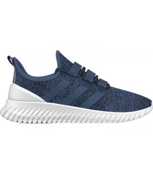 Adidas Kaptir M modré
