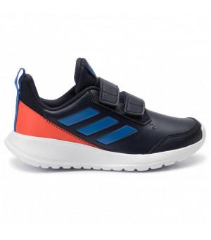 Adidas Altarun CF K Jr. modré