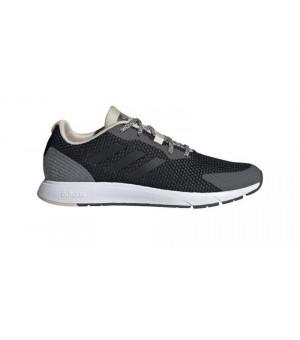 Adidas Sooraj W čierne