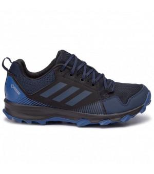 Adidas Terrex Tracerocker M tmavomodré
