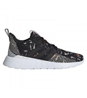 Adidas Questar Flow W čierne