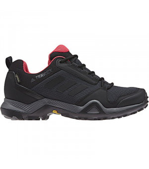 Adidas Terrex AX3 GTX W čierne