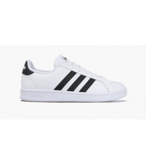 Adidas Grand Court M biele