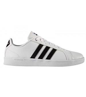 Adidas Cloudfoam Advantage M biele