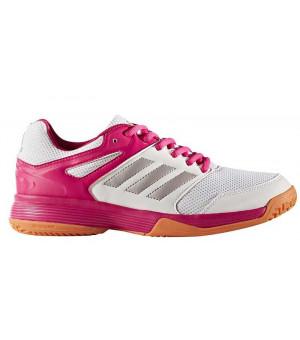 Adidas Speedcourt W ružové