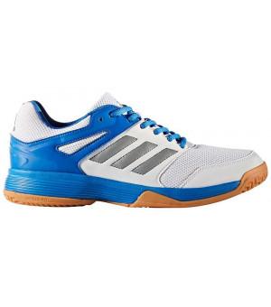 Adidas Speedcourt M modré