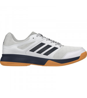 Adidas Speedcourt M white/black
