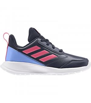 Adidas Altarun K modré