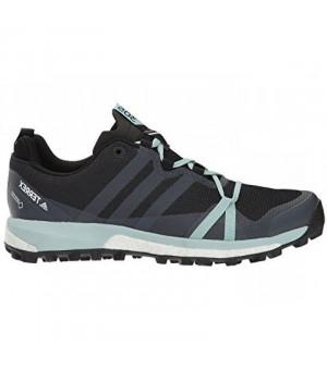 Adidas Terrex Agravic GTX W Adventure modré