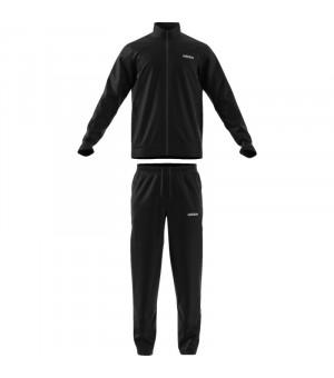 Adidas MTS Basics Súprava čierna