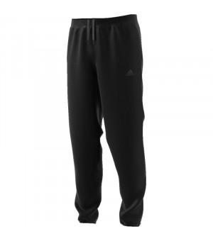 Adidas Astro Pant Nohavice čierne